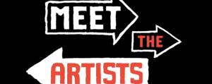 meet the artists