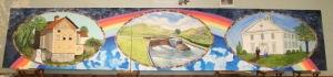 mural mania