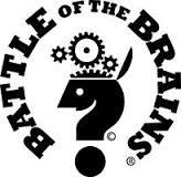 battle of the brains.jpg