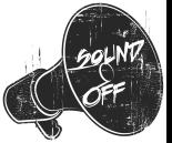 sound-off