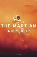 the-martian-book-cover-530x806