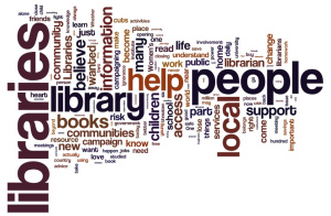 what-is-a-library-wordle