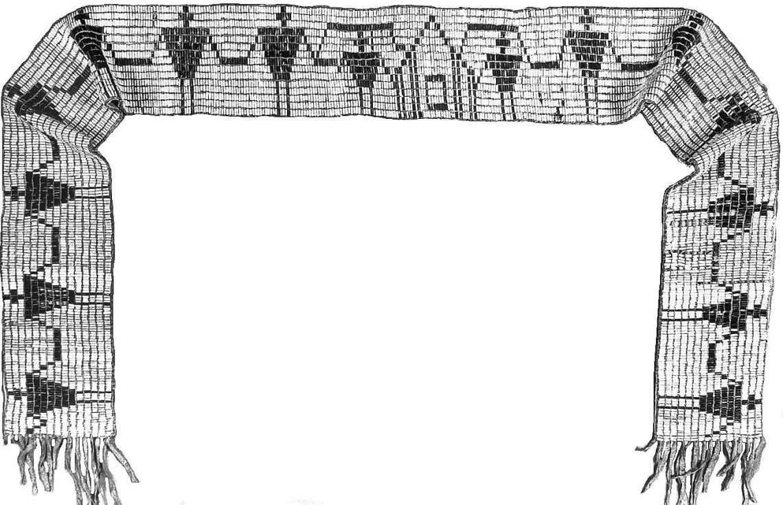 canandaigua-treaty