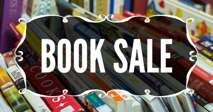 fall-2016-book-sale