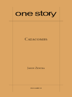 catacombsstory