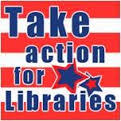 support-libraries
