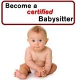 certified-babysitter-w186-o