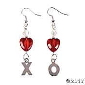 valentine-earrings