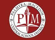 pal-mac logo