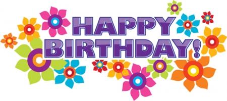 Happy-Birthday-5