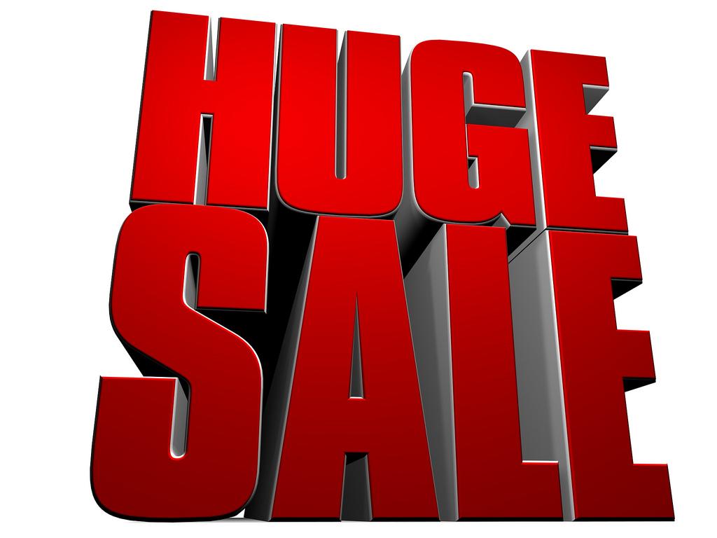 huge sale.jpg