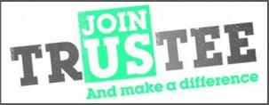 join-us-trustee