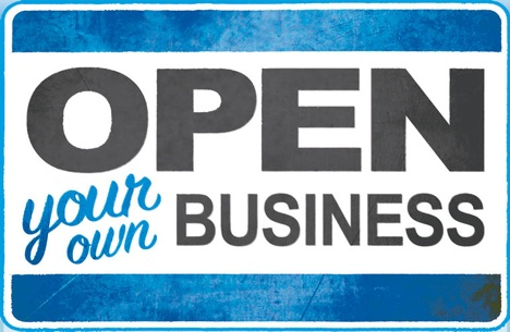 open-your-own-business-sign