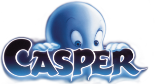caspermovie