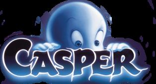 caspermovie
