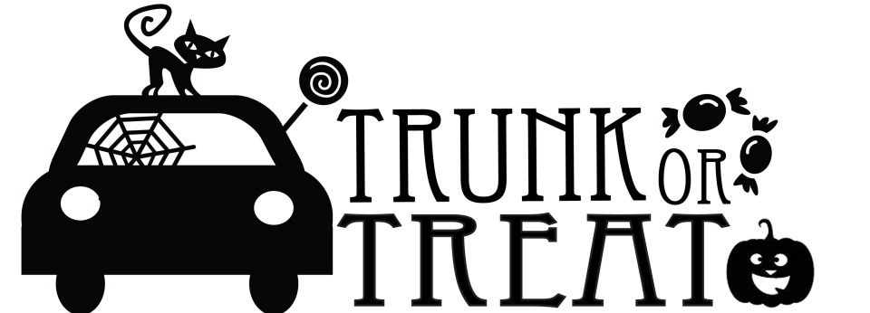 trunk or treat macedon public library connecting people ideas rh macedonpubliclibrary org trunk or treat free clip art trunk or treat clipart images