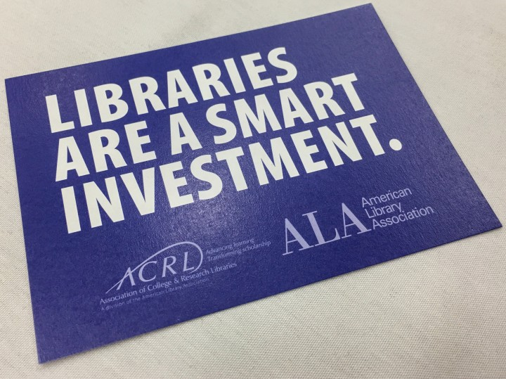 libraries are an investment.jpg