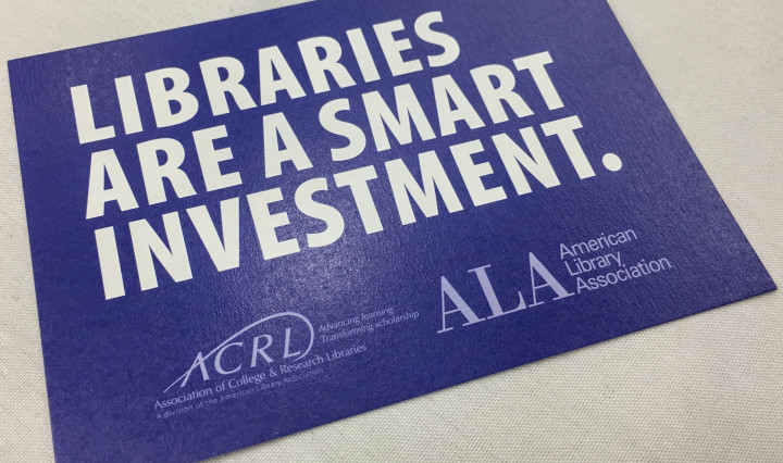 libraries-are-an-investment