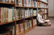 girl-in-library.jpg.crop_display