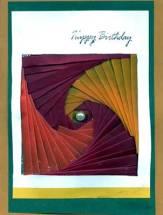 Iris-folding-birthday-card