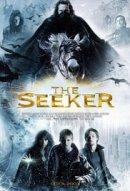The_Seeker