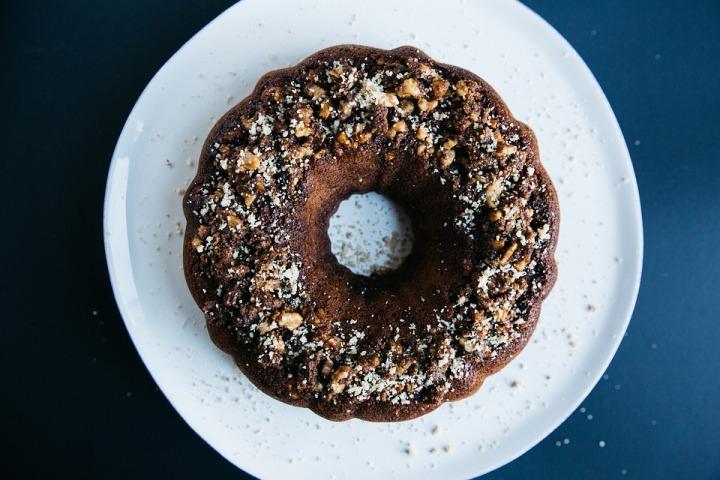 donut-2590583_960_720