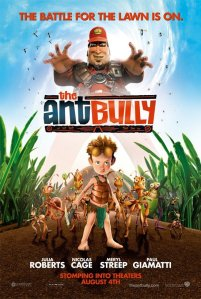 The.Ant.Bully