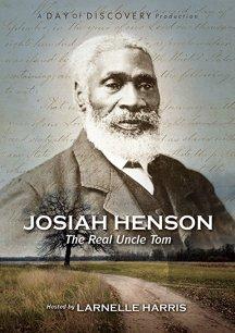 Josiah Henson