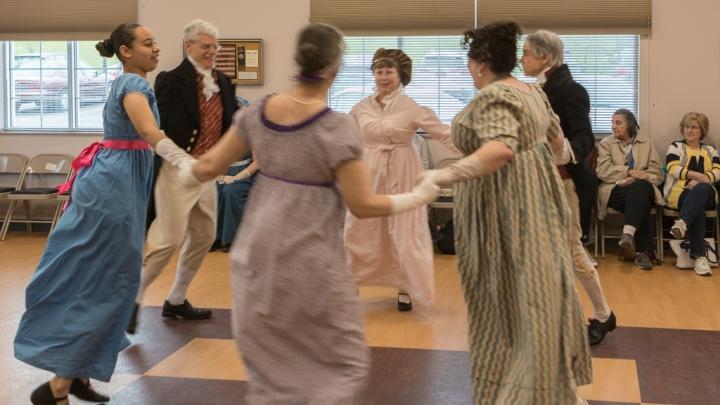 Meryton Assembly Dancers.jpg