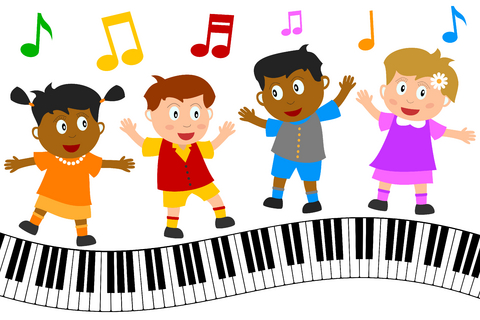pre school music class macedon public library connecting people rh macedonpubliclibrary org Music Group Clip Art Music Notes Clip Art