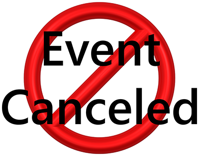 Event-Canceled400.png
