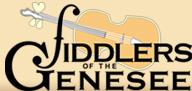 fiddler.Logo
