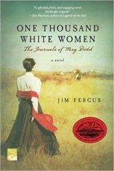 One.thousand.white.women