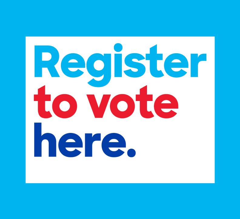 Register_to_vote_here._1.png