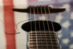 Stars_Stripes_guitar