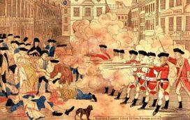 Boston_Massacre-gravure-770x488