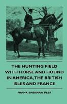 hunting field
