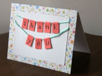 handmade-thank-you-card-diy-how-to-tutorial