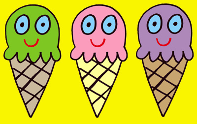 smiling ice cream cones.jpg
