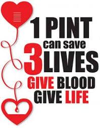 blood drive.2