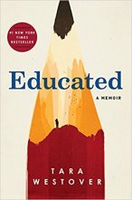 Educated.book.cover