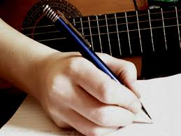 songwriting.2