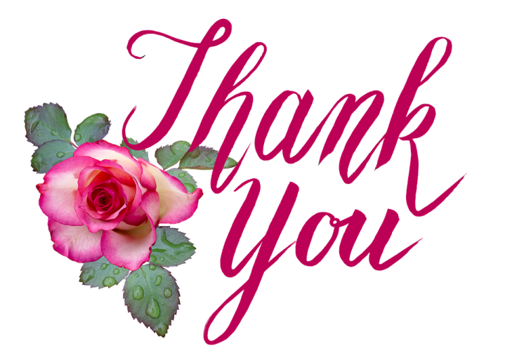 thank-you-3738646_960_720.png