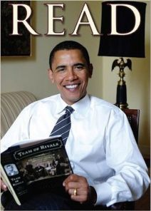 Obama Read.jpg