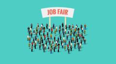 job-fair-feaured
