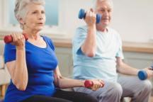 seniors-exercising.jpg