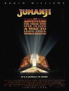 Jumanji poster.jpg