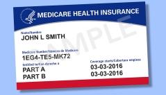 medicare card.jpg