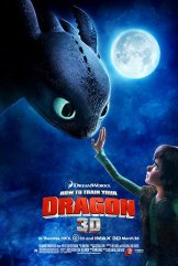 Dragon.poster