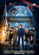 Museum.poster.jpg